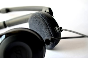 headset_2