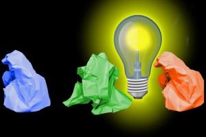 light-bulb-1024218_640
